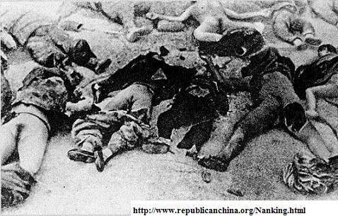 a look at the forgotten tragedy of the nanking massacre Explore michelle ellis's board the nanjing massacre - the rape of nanking on pinterest | see more ideas about history, nanking massacre and world war two.